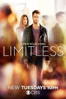 """Based on the feature film, """"Limitless"""" is a fast-paced drama about Brian Finch, who discovers the brain-boosting power of the mysterious drug NZT and is coerced by the FBI into using his extraordinary cognitive abilities to solve complex cases for them. Working closely with Brian in the major case squad in New York City is Read more at https://www.iwatchonline.ag/tv-shows/52393-limitless#3JbmQRFTqvHx2YjY.99"""