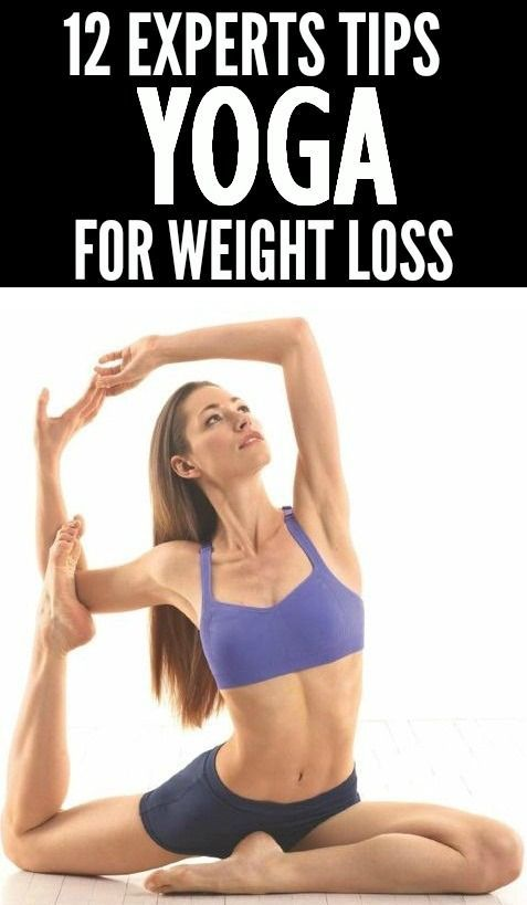 how to lose weight if you have narcolepsy
