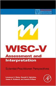 WISC V & (WJ IV) supplemental interpretation materials from 5.29.15 workshop.- repinned by @PediaStaff – Please Visit ht.ly/63sNt for all our pediatric therapy pins