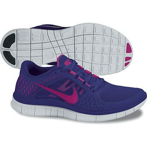 the best attitude fe974 998c9 10 best cheap running shoes for women Shop Nike free ...