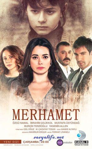 Merhamet (mercy) 2013 - 2014