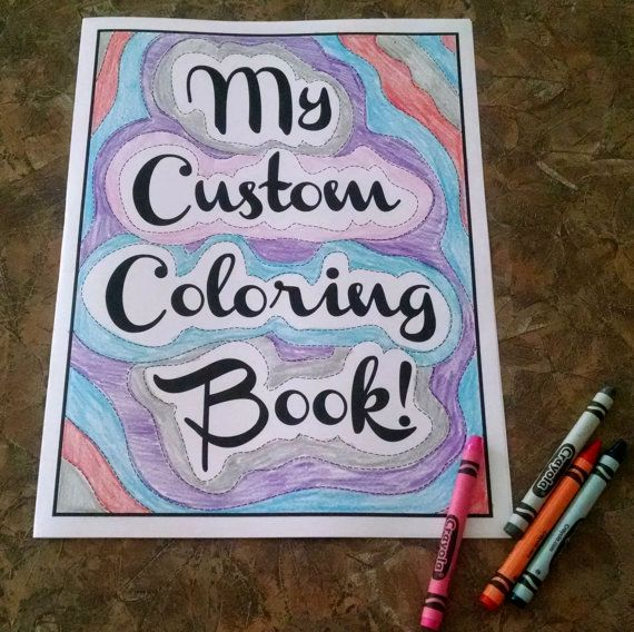 30 best Coloring images on Pinterest | Coloring books, Adult ...