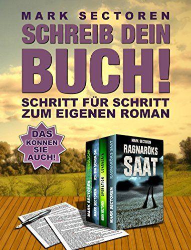 Schreib dein Buch!: Schritt für Schritt zum eignen Roman, http://www.amazon.de/dp/B00VZABKM6/ref=cm_sw_r_pi_awdl_ucynvb0NCR6HE