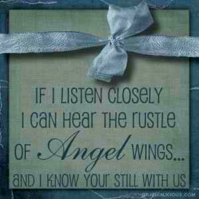...and I miss you everydayAngel Wings, Inspiration, Quotes, Angels Baby, Angels Among Us, Memories, Dads, Angels Wings, Guardian Angels