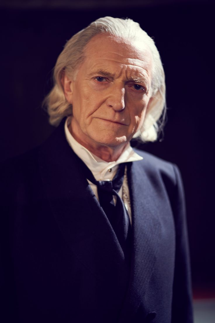 best ideas about william russell actor fandom david bradley as william hartnell in an adventure in space and time photo