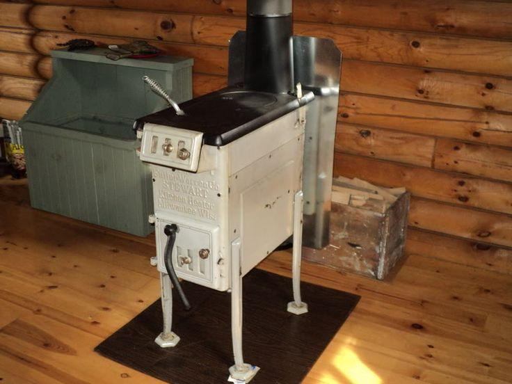 81 best images about stove porn on pinterest stove cast. Black Bedroom Furniture Sets. Home Design Ideas