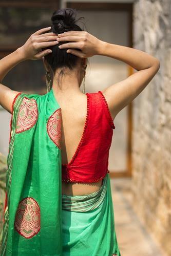 nice Readymade blouse online shopping india, Buy blouses online, Designer Blouses.