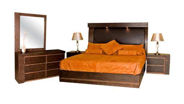 M s de 20 ideas incre bles sobre medidas cama matrimonial - Medidas cama matrimonial ...