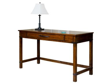 17 Best Images About Desk On Pinterest Industrial Antique Drafting Table And Offices