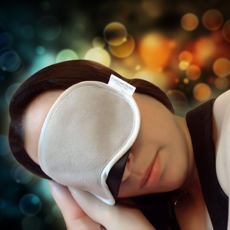 DOUBLE CLICK ON ANY IMAGE FOR DETAILS - #1 Sleeping Eye Mask - Sleep Well(TM) Luxury Satin Eyemask with Ear Plugs Beauty Set from Fortune Bliss(TM) UK On Sale - Best Cute Dream Masks with Reduce Noise Earplugs for Day,Night,Go Travel / Perfect for Men,Women,Children,Girls,Kids in Grey Cotton [front] and Black Silk [back]+eBook: Amazon.co.uk: Health & Personal Care