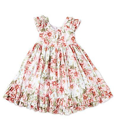27 best Dresses for Little Girls images on Pinterest