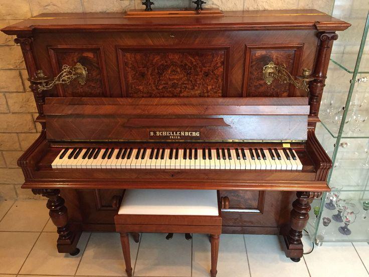 Les 25 meilleures id es de la cat gorie piano droit sur pinterest d coratio - Comment demenager un piano droit ...