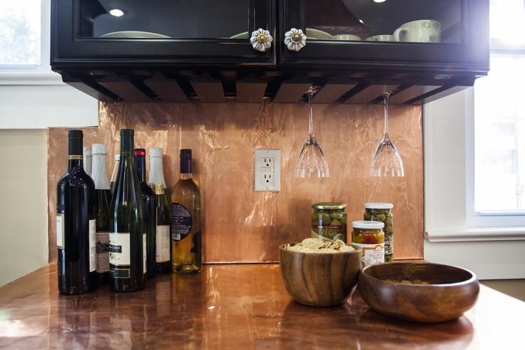 Kitchen Cousins Season 2 | Decor ideas that inspire me