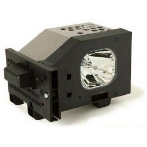 Osram Neolux TY-LA2005 Lamp & Housing for Panasonic TVs - 180 Day Warranty