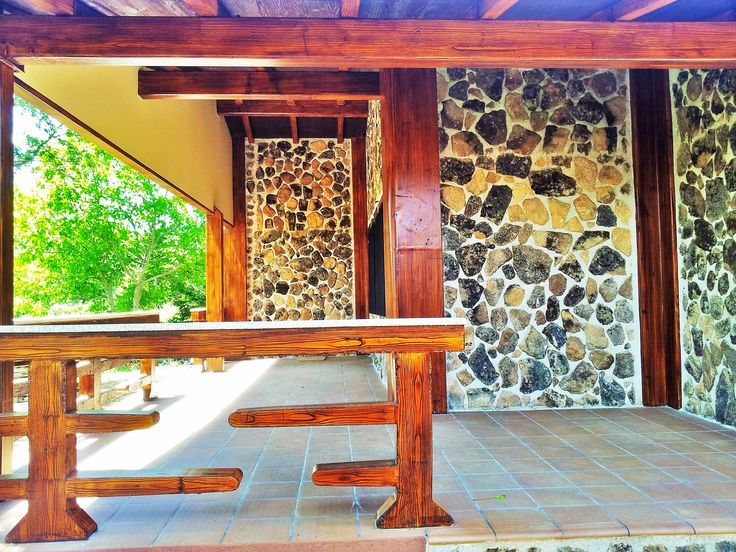 17 mejores ideas sobre casas prefabricadas de hormigon en - Tu casa prefabricada ...