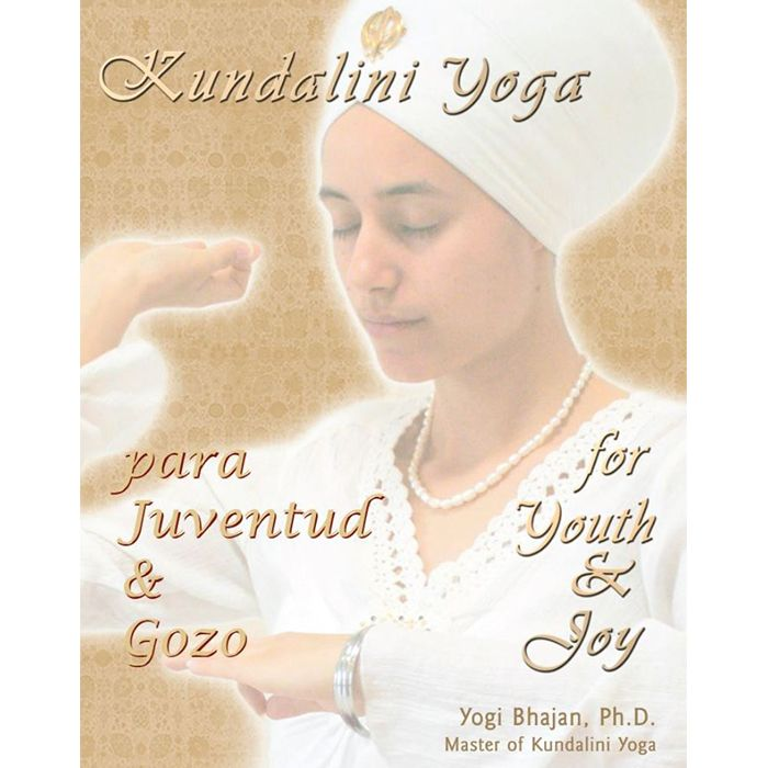 Kundalini Yoga para Juventud y Gozo https://www.comunidadkundalini.com/tienda-de-yoga/ebooks/kundalini-yoga-juventud-gozo/