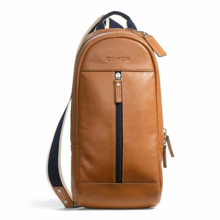 140 best Bags images on Pinterest | Briefcases, Backpacks and Bags