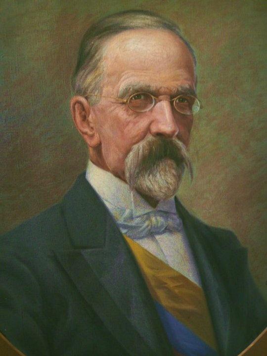 Jose Manuel Marooquin