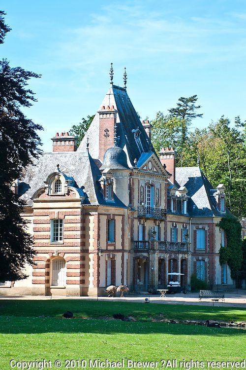 10812 best La France - cu0027est tout ! images on Pinterest Castles - chambre d agriculture du loir et cher