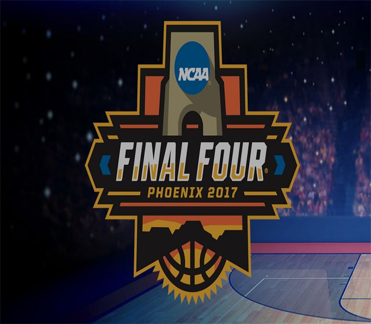 Before the tournament even started, everyone had dreams of North Carolina vs Duke in the National Championship game. Well, forget that!The question now is are we heading for a possible North Caro...