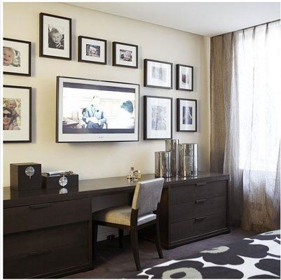 Media Storage Ideas - 92 Best Tv Kast Images On Pinterest