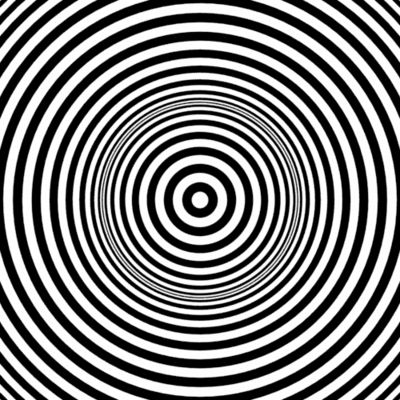 Use these hypnosis spirals to hypnotize your lover into playful submission. Erotic Hypnosis is a powerful tool for creating more arousal and building deep pleasurable orgasms. Hypnotize your lover today at www.hypnofantasydownloads.com