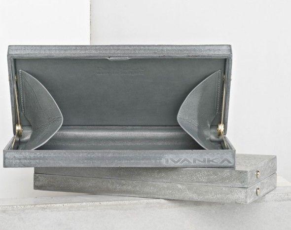 design-schaukelstuhl-beton-paulsberg-47. schaukelstuhl »swing ... - Design Schaukelstuhl Beton Paulsberg