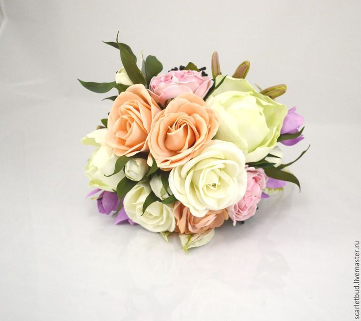 4fe9f26c6ec42d56fd641240bb8w--svadebnyj-salon-svadebnyj-buket-iz-foamirana.jpg (1024×912)