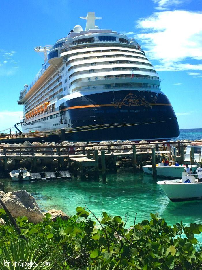 Best Baja Cruise Ideas On Pinterest Ensenada Mexico Cruise - Cruise to ensenada