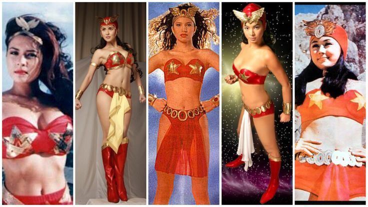 47 Best Darna Images On Pinterest  Superheroes, Pinoy And -1383