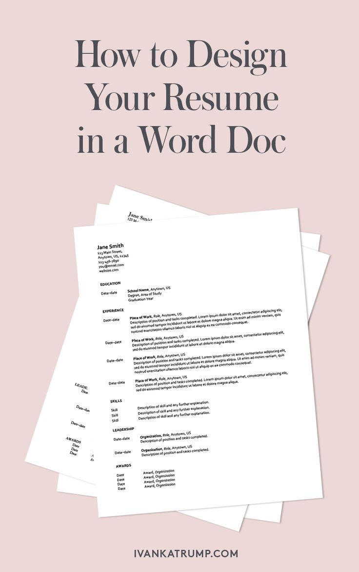 best 20  word doc ideas on pinterest