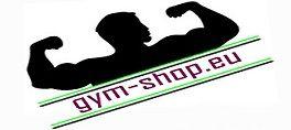 gym-shop.eu