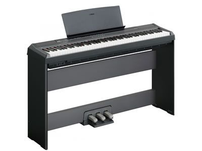 The Advantages of Using a Yamaha Electric Piano - Even though the introduction of digital pianos seems to have outweighed the production of electric pianos, we value the uniqueness and their stunning performance. The sound of Yamaha electric piano in Melbourne is just amazing!  http://wesleyfox.weebly.com/blog/the-advantages-of-using-a-yamaha-electric-piano