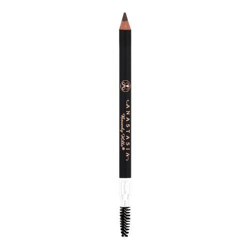 Buy Anastasia Beverly Hills Perfect Brow Pencil | Sephora Australia