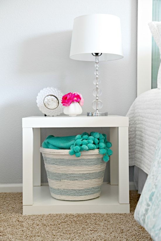 14 Must See Home Decor Ideas From The Dollar Store