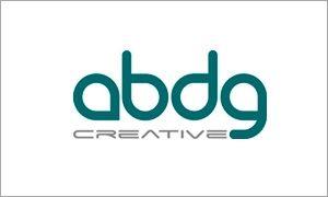 ab design & graphics