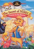 The Secret of Nimh II: Timmy to the Rescue [DVD] [Eng/Fre/Spa] [1998], 27616859181