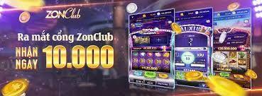 Tải slot machine thời sinh viên mộng mơ - http://tattaysoi.net/tai-slot-machine-thoi-sinh-vien-mong-mo/