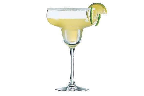 Cookinglife - Chef & Sommelier Cocktailglas Cabernet 44 cl