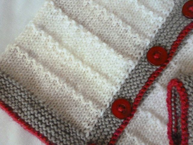 Ravelry: Snuggly DK project gallery                                                                                                                                                                                 Mais