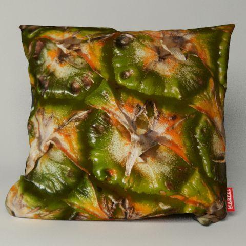 Cojines Decorativos! divinos! a $50000 visita nuestra tienda online