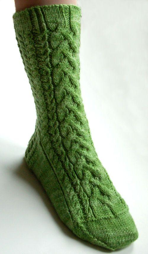 Irish Girls, Girls Generation, Crazy Socks, Three Irish, Craic Socks, Craicsock Pattern, Socks Pattern, Cable Socks, Knits