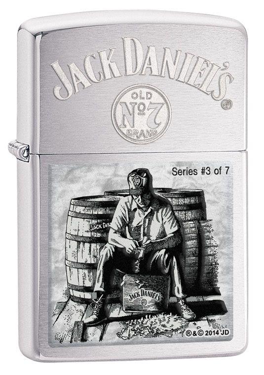 Eccezionale Best 25+ Jack daniels zippo ideas on Pinterest   Cool zippos  MO71