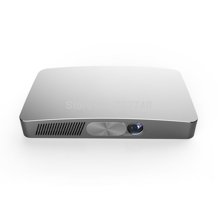 468.00$  Watch here - http://ai8ut.worlditems.win/all/product.php?id=32792945201 - 2017 New DLP WiFi 5600 lumens Advanced Portable Projector Full HD 1080P 10000mAh Digital Smart Home Theater LED Projector