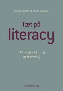 Tæt på literacy