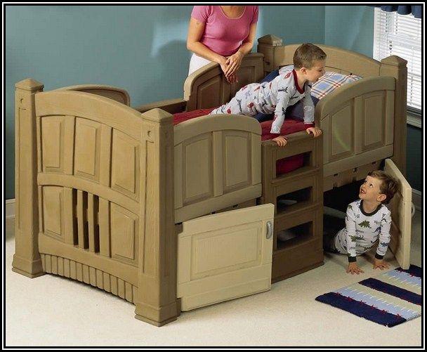 best 20 unique toddler beds ideas on pinterest toddler bed toddler bedroom ideas and toddler. Black Bedroom Furniture Sets. Home Design Ideas