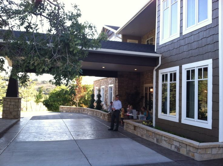 bungalow house plans with porte cochere. porte cochere 7 best Porte Cochere  Portico not a carport images on Pinterest