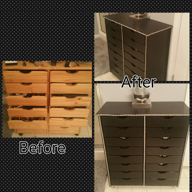 Best 25+ Unfinished cabinets ideas on Pinterest | Lowes bench ...