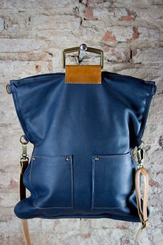2d72b04c71 Convertible tote bags