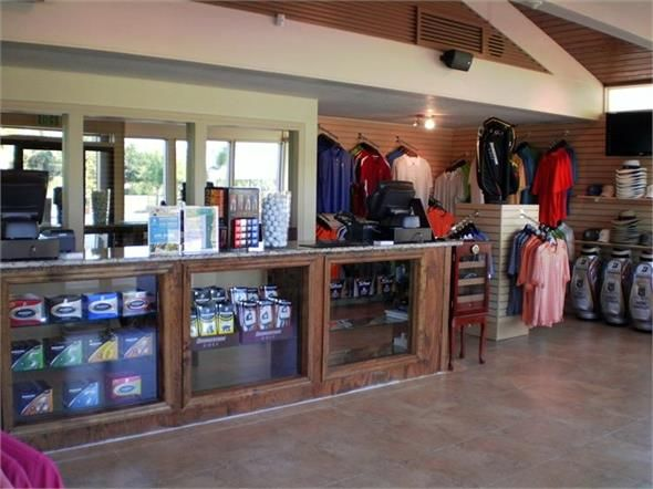 Wesley Chapel FL Golf Pro Shop #quailhollownow